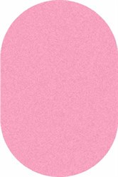 S600 Pink oval - фото 5682